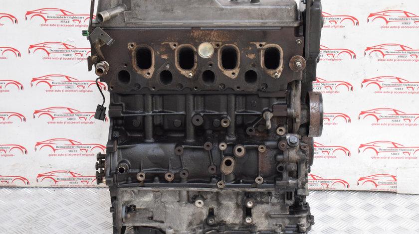 Motor Ford Focus 1 1.8 TDDI 66KW 2001 552