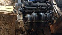 Motor Ford Focus 1.6 Benzina HXDA