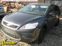 Motor Ford Focus 1 6 TDCI an 2005 2010