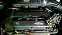 MOTOR Ford Focus 1.8 benzina 16V 115 Cp cod motor ...