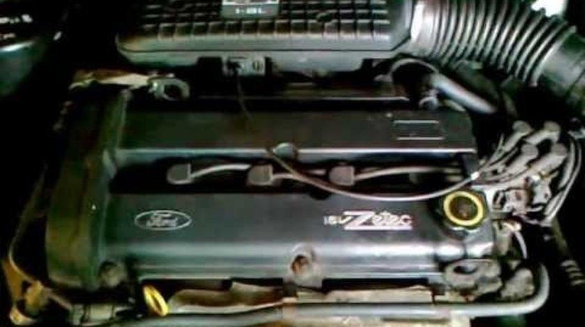 MOTOR Ford Focus 1.8 benzina 16V 115 Cp cod motor EYDD