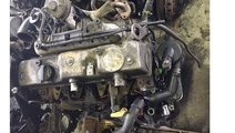 Motor Ford Focus 1.8 TDCI 74 kw 100 cp 2003