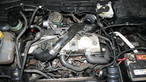 Motor ford focus 1.8 tdci 85 kw, 115 cp, an 2001-2...