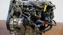 Motor Ford Focus 1.8 tdci cod F9DA