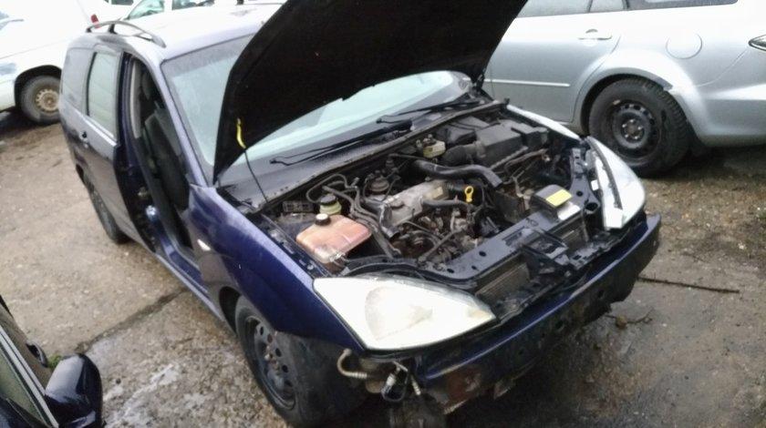 Motor ford focus 1.8 tddi, an 1998-2002
