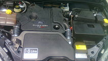 Motor Ford Focus-1.8tdci