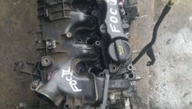 Motor Ford Focus 2 1.6 TD 109 CP 2007
