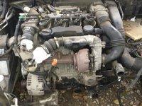 motor ford focus 2 1.6 TDCI 9HY