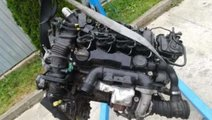 Motor ford focus 2 c-max 1.6 tdci 90hp cod HHDA 20...