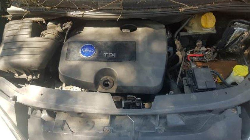 Motor Ford Galaxy 1.9tdi