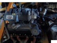 Motor Ford Ka 1.3 benzina 1999, 50 cp, tip motor JJB