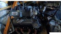Motor Ford Ka 1.3 benzina 1999, 50 cp, tip motor J...