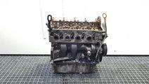 Motor, Ford Ka (RB) [Fabr 1996-2008] 1.3 b, A9B (i...