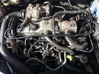 Motor Ford Mondeo 1.8 TDCI an 2006-2010 cod QYBA