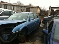 motor ford mondeo 2,0 tdci,96 kw,130 cp,tip FMBA,2004