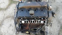 Motor ford mondeo 2.0 tdci
