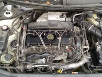 Motor Ford Mondeo 2 0 TDDI 115CP