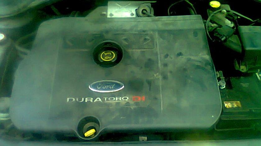 Motor Ford Mondeo 2.0tddi