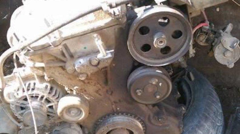 Motor Ford Mondeo 2002 2.0 benzina ruland la dezmembrare