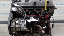 Motor Ford Tourneo Connect, HCPB