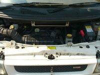 Motor ford transit 2.0 tdci 125 cai SERIE FIFA