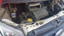 Motor ford transit 2.2 tdci qwfa 130 cai