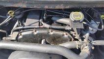 Motor ford transit 2.4 tdci 2004 2010