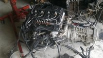 MOTOR FORD TRANSIT 2 4 TDCI TIP MOT PHFA AN 2006 2...