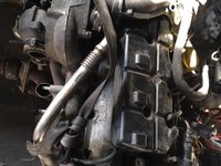 Motor FQ9804 RENAULT SCENIC 1,9 DCI EURO 4 AN 2007,96 KW, 131 CP
