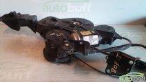 Motor Geam Stanga Spate Peugeot 807 1489111080-E03...