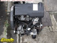Motor golf 3 1 9 tdi fabricatie 1996