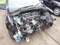 Motor Golf 5 1.9 Tdi an 2005