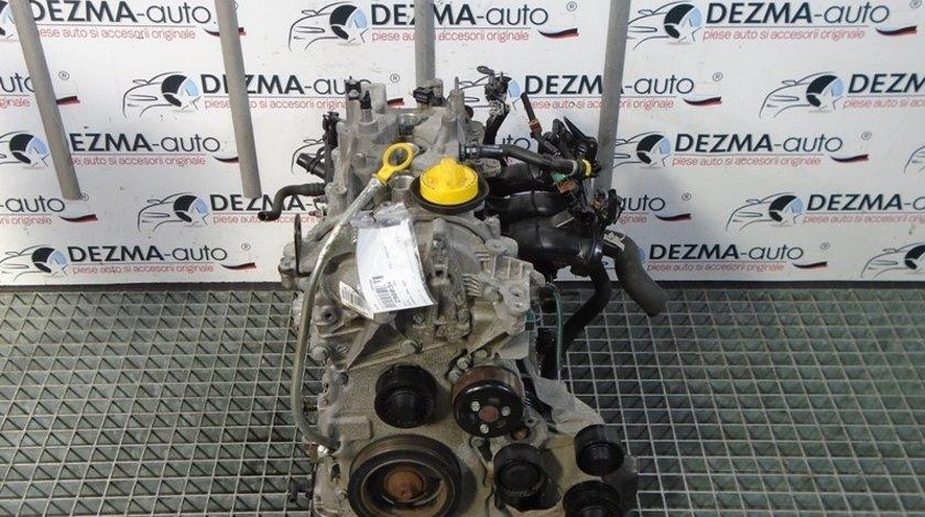 Motor, H4BA400, Dacia Logan MCV 2, 0.9 TCE