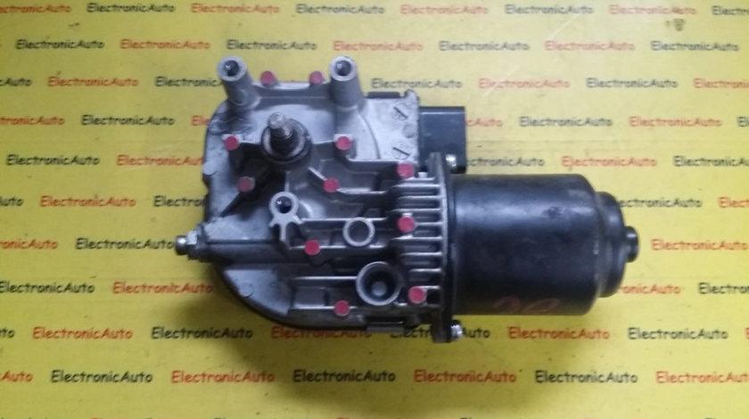 Motor Haion VW Passat 3C1955419A