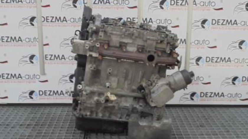 Motor, HHDA, Ford Focus 2 1.6tdci