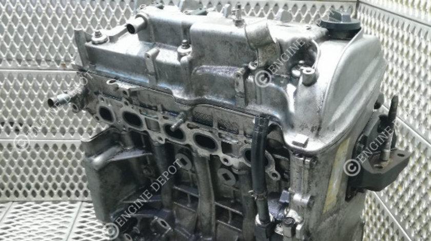 Motor Honda Accord 2.2 I-CDTI N22A1