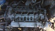 Motor Hyundai i30 1.6 CRDI D4FB 2006-2012