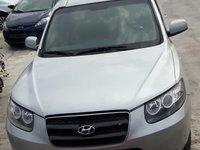 Motor Hyundai Santa FE 2.2 tip D4EB 2200 CRDI Cutie Manuala