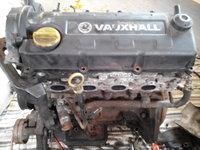 motor isuzu 1.7dti y17dt
