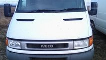 Motor Iveco Daily 2 8 TD 2001 125 cp tip motor 814...