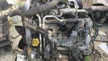 Motor Jeep Cherokee 2.5 CRD 2002