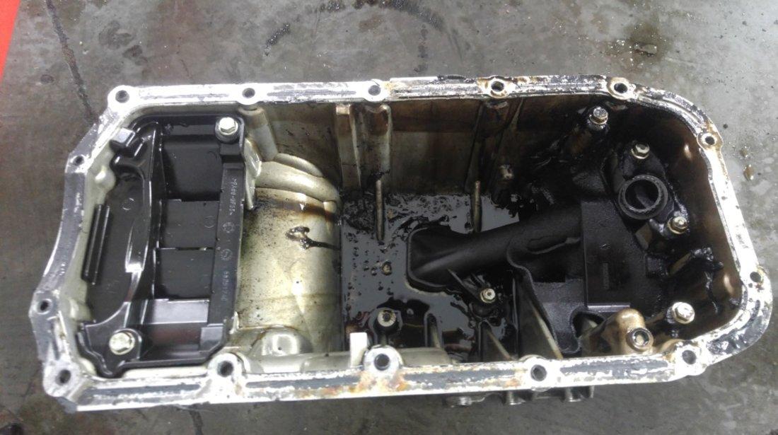 Motor jeep cherokee kl 2.0 crd lmy51 de pe masina arsa