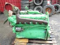 Motor John Deere 6329DL-11
