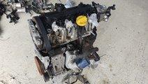 Motor K9KF646 Nissan Qashqai 2 1.5 DCI 2014 2015 2...