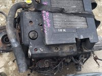 Motor kia carnival 2,9 td, 93 kw,126 cp,tip j3, an 2000