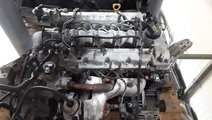Motor KIA Hyundai 1.6CRDI D4FB 2010 50.000km