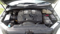 Motor Kia Sorento 2.5 Diesel 140 CP