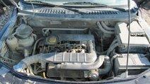 Motor Land Rover Freelander 2.0d