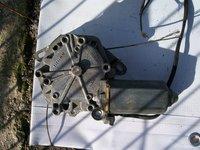 Motor macara dreapta audi 80 b4 cabriolet 0531823504