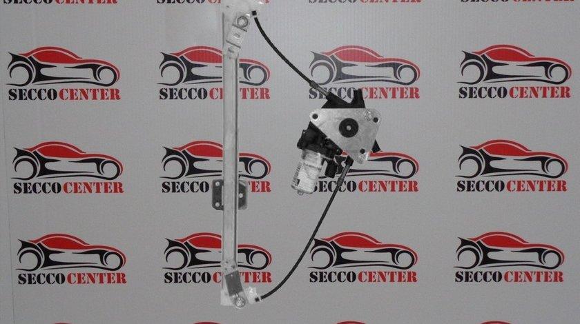Motor macara geam electric Mercedes C Class W202 1997 1998 1999 2000 spate dreapta